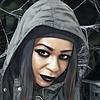 Trinity-Realm's avatar