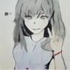 Trinity-Zero's avatar
