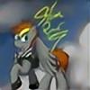 Trinity0777's avatar