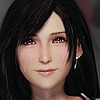 Trinity1001's avatar