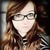 Trinity32188's avatar