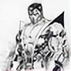trinity346's avatar