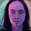 Trinity4life's avatar