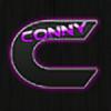 Trinity60's avatar