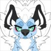 TrinityArts18's avatar