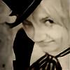 TrinityBlaze's avatar