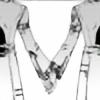 trinitydarkblood's avatar