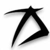 TrinityEquineArt's avatar