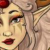 trinityfox's avatar