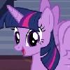 TrinityGamer17's avatar