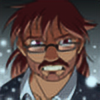 Trinityinyang's avatar