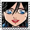 trinitylast's avatar