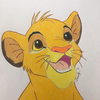trinitylovestodraw's avatar