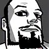 TrinityMathews's avatar