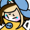 TrinityPhoenix09's avatar