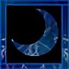 trinityrenee's avatar