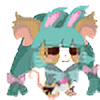 TrinitySaraphine's avatar