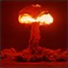Trinityte's avatar