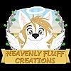 TrinityWolamute's avatar
