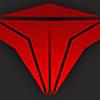 TrinityZ123's avatar