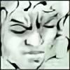 TrinkaMarguaSimon's avatar