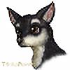 Trinkapuppy's avatar