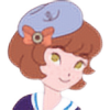 TrinkaSten's avatar