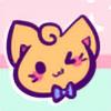 Trinket-Fox's avatar