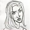trinketanddarkholme's avatar