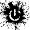 Trinkett's avatar