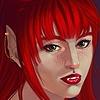 Trinkuh2's avatar