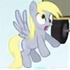 Trinneh's avatar