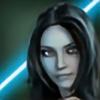 TrinOniron's avatar