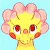 Trinosaur's avatar