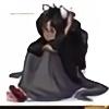 trinthekiller12's avatar