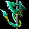 Trintler's avatar