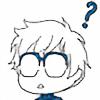 Trintrin3103's avatar