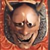 Trinwads2's avatar