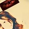 trinwolfreturns's avatar