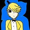 trio-art's avatar