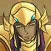 Trio-Infierno's avatar