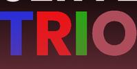 TRIO-STUDIOS