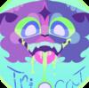 Triocat's avatar