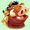 TrioDownToTwo's avatar