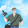 Triorum's avatar