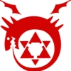 Triosk1's avatar