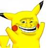 triovatrives's avatar
