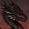 Trioza's avatar