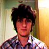 Trip89's avatar