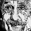 TripAddict's avatar